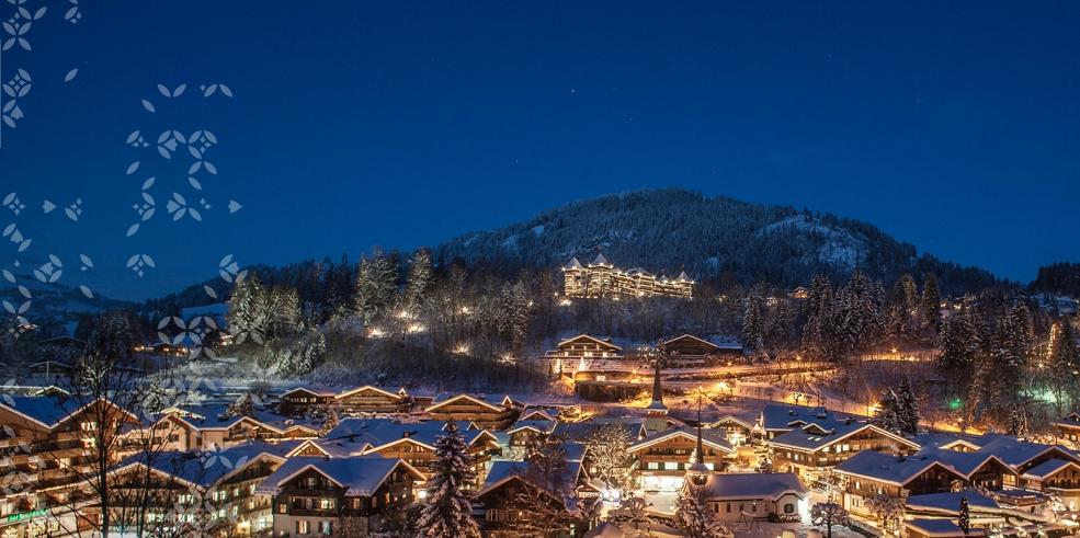 Janvier 2013 esprit gourmand - Hotel de montagne suisse ...