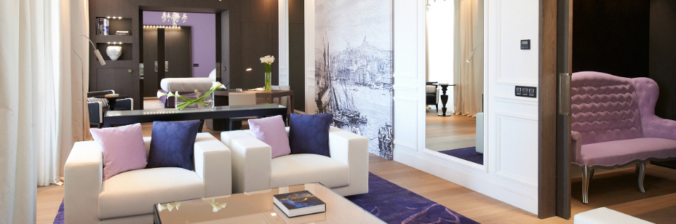 H tel dieu intercontinental marseille esprit gourmand - Brasserie hotel intercontinental marseille ...