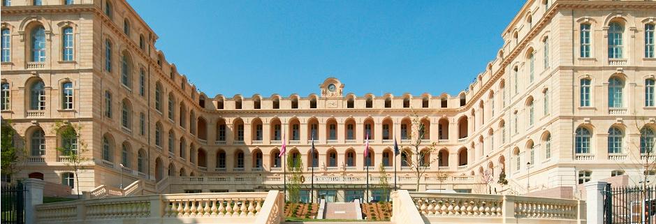 Marseille  Wikipedia